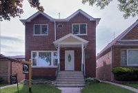 Home for sale: 3812 N. Plainfield Ave., Chicago, IL 60634