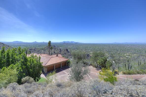 346xx N. Secluded Ln., Carefree, AZ 85377 Photo 22
