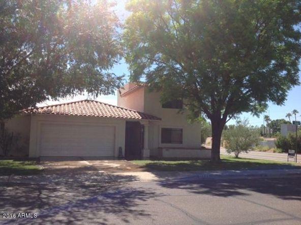 7609 E. Vista Dr., Scottsdale, AZ 85250 Photo 3