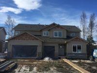 Home for sale: 4030 Easter Island Cir., Anchorage, AK 99515
