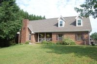Home for sale: 17 Pine Dr., Ringgold, GA 30736