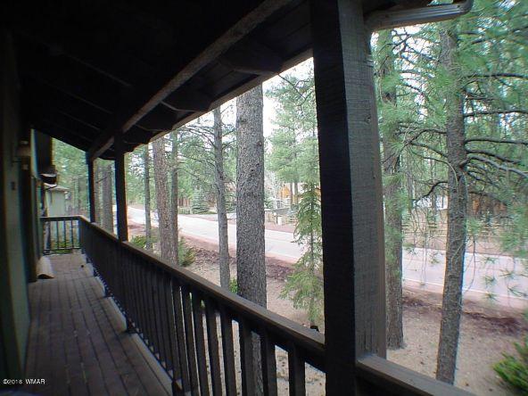 2844 Park Cir., Pinetop, AZ 85935 Photo 39