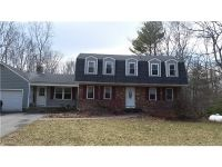 Home for sale: 85 Buck Rd., Hebron, CT 06231