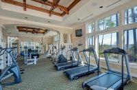 Home for sale: 1210 W. Lakewalk Cir., Panama City Beach, FL 32413