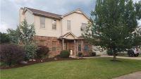 Home for sale: 1101 Quail Terrace, Rogers, AR 72756