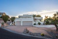 Home for sale: 11210 N. Pheasant Plz, Fountain Hills, AZ 85268