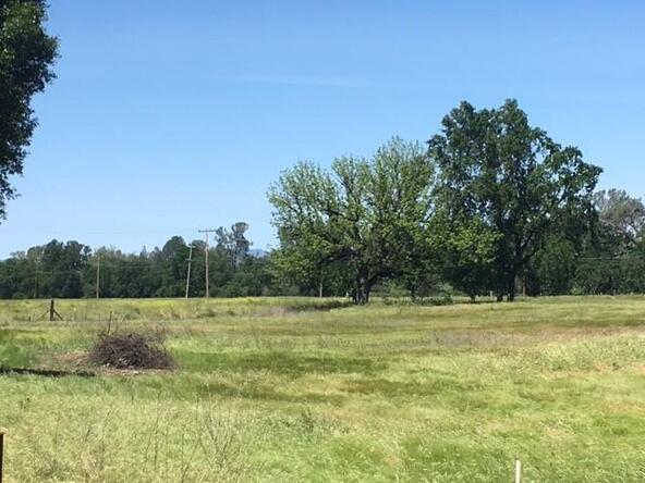 Idle Way, Millville, CA 96062 Photo 6