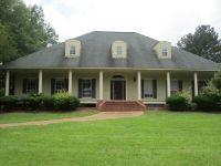 Home for sale: 120 Baker Ln., Brandon, MS 39047