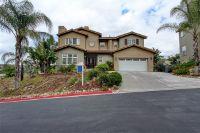 Home for sale: 1748 Horizon Heights Cir., El Cajon, CA 92019