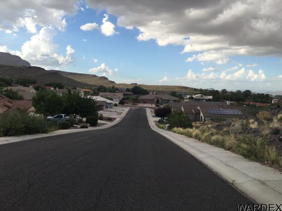 4014 Red Hill Dr., Kingman, AZ 86409 Photo 14