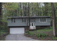 Home for sale: 4490 John Thomas Rd., Ravenna, OH 44266