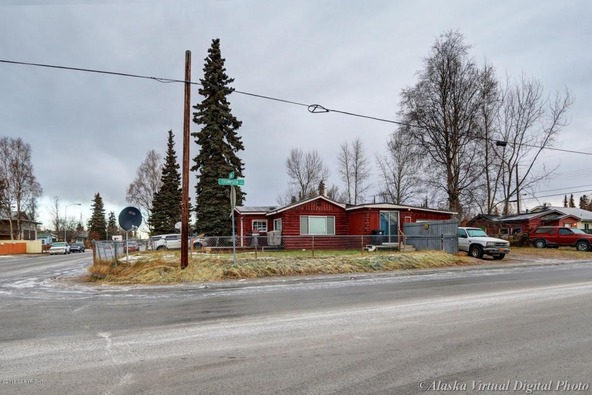 501 Irwin St., Anchorage, AK 99508 Photo 13