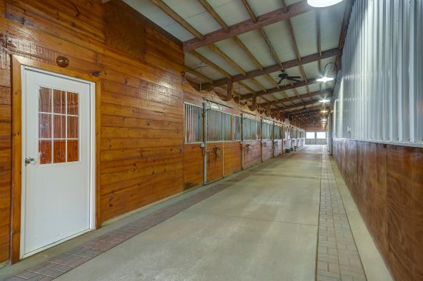 1615 Harrington Mill Rd., Shelbyville, KY 40065 Photo 63