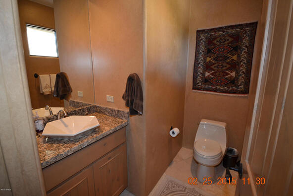 11154 E. Desert Troon Ln., Scottsdale, AZ 85255 Photo 54