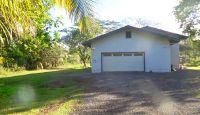 Home for sale: 15th, Keaau, HI 96749