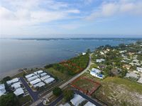 Home for sale: 2045 Palma Sola Blvd., Bradenton, FL 34209