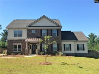 Home for sale: 231 Hackamore Ln., Camden, SC 29020
