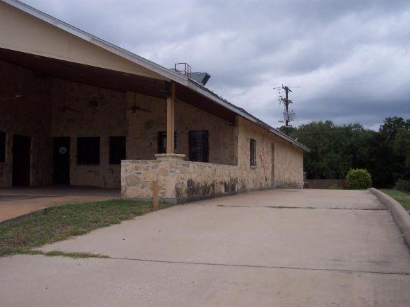 14124 W. Fm 1431, Kingsland, TX 78639 Photo 10
