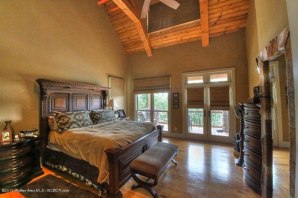 721 Rock Creek Peninsula Rd., Arley, AL 35541 Photo 16