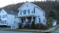 Home for sale: 72 Hudson St., Port Jervis, NY 12771