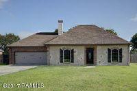 Home for sale: 319 Village Park, Maurice, LA 70555