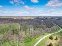 Home for sale: 0 Hertel Rd., Millstadt, IL 62260