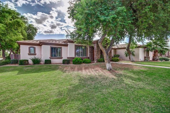 331 N. Portland Avenue, Gilbert, AZ 85234 Photo 4