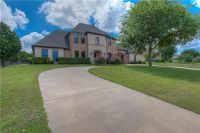Home for sale: 1320 Sunset Ridge, Cedar Hill, TX 75104