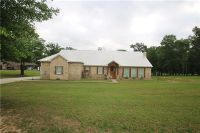 Home for sale: 1247 Rs County Rd. 3503, Emory, TX 75440
