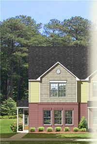 Home for sale: 1170 Brooksridge Way, Whitsett, NC 27377
