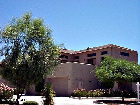 13606 N. Cambria --, Fountain Hills, AZ 85268 Photo 1