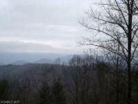 Home for sale: Vl63 Mountain Forest Estates None, Sylva, NC 28779