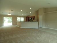 Home for sale: 15147 English Sparrow, Weeki Wachee, FL 34614