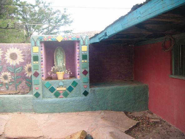 602 Hoatson Avenue, Bisbee, AZ 85603 Photo 29