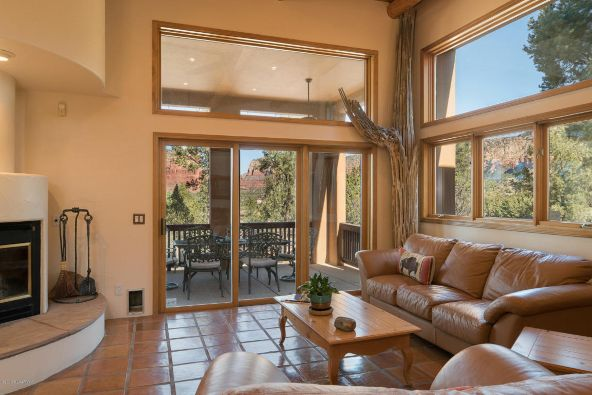 165 Horse Ranch Rd., Sedona, AZ 86351 Photo 5