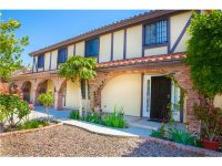 Home for sale: 544 Camino de Teodoro, Walnut, CA 91789