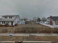 Home for sale: Clocks Blvd., Amityville, NY 11701