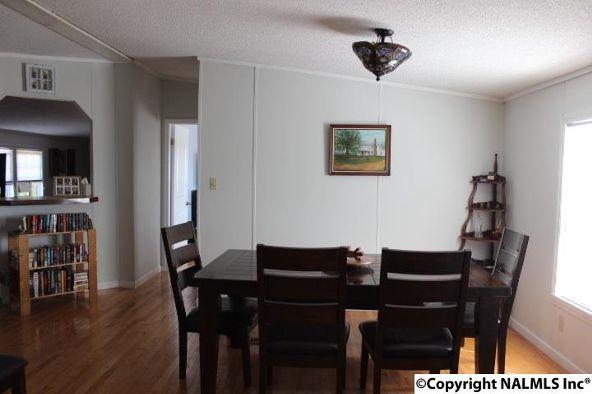 381 Rd. 1913, Cedar Bluff, AL 35959 Photo 17