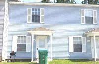 Home for sale: 17359 Avondale Cir., D'Iberville, MS 39540