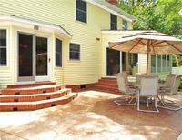Home for sale: 1604 Curlew Ct., Chesapeake, VA 23321
