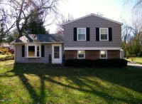 Home for sale: 525 Bryan, Salem, IL 62881