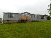 Home for sale: 1378 Rocky Springs, Cynthiana, KY 41031