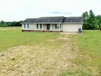 Home for sale: 14943 Hwy. 20, Florence, AL 35633