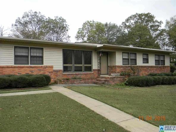 552 5th Terrace, Pleasant Grove, AL 35127 Photo 15