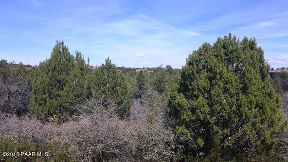 5800 W. Durene Cir., Prescott, AZ 86305 Photo 4