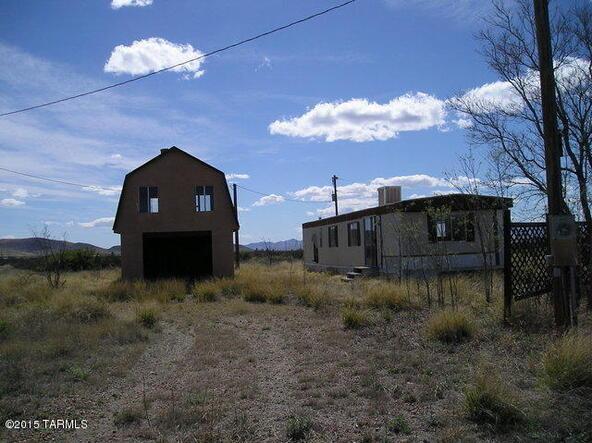 13525 S. Pima, Pearce, AZ 85625 Photo 20