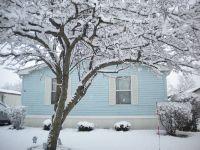 Home for sale: 10 Sandpiper Ln., Beecher, IL 60401