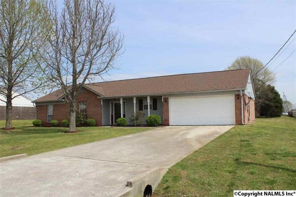 109 Brenna Ln., Hazel Green, AL 35750 Photo 4