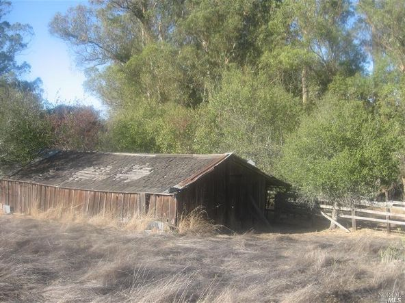2875 Western Avenue, Petaluma, CA 94952 Photo 15