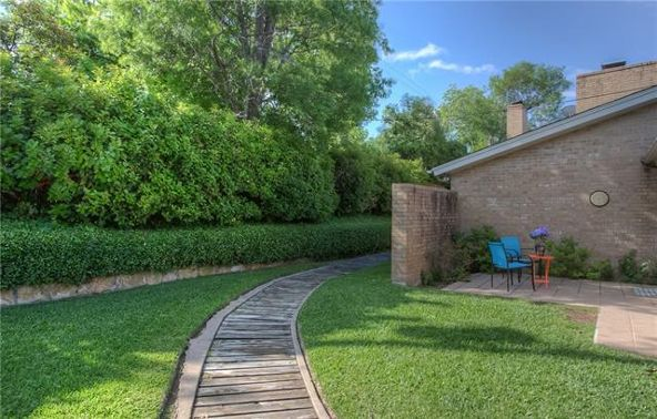 3711 Hulen Park Dr., Fort Worth, TX 76109 Photo 40